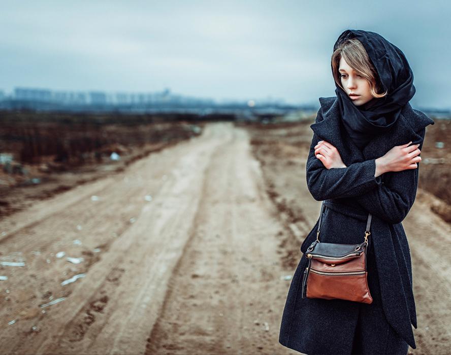 foto-na-trasse-mokrie-pisyushki